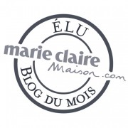 http://leblogdecodumois.blogs.marieclairemaison.com/media/00/00/727ee3641fa5e20fb60a6c2b9363d1a0.jpg